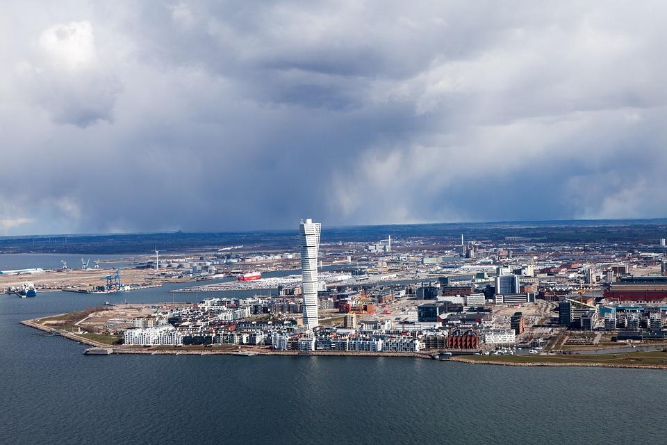 Malmö studenthus2